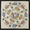 The History of the Hermes Scarf