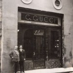 Unmistakably Gucci: A History