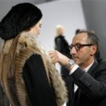 J. Mendel – Handcrafted Furs Since The 1800's