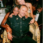 Gianni Versace: Facts About the Mansion & the Man