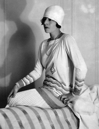 Flapper outfits - 1920s flapper halloween outfit ideas