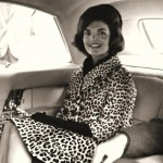 The Secretary of Style: Oleg Cassini & Jackie Kennedy