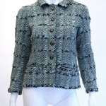The Vintage Chanel Jacket: What sets it apart
