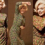 The Power of Pucci:  The History of Emilio Pucci