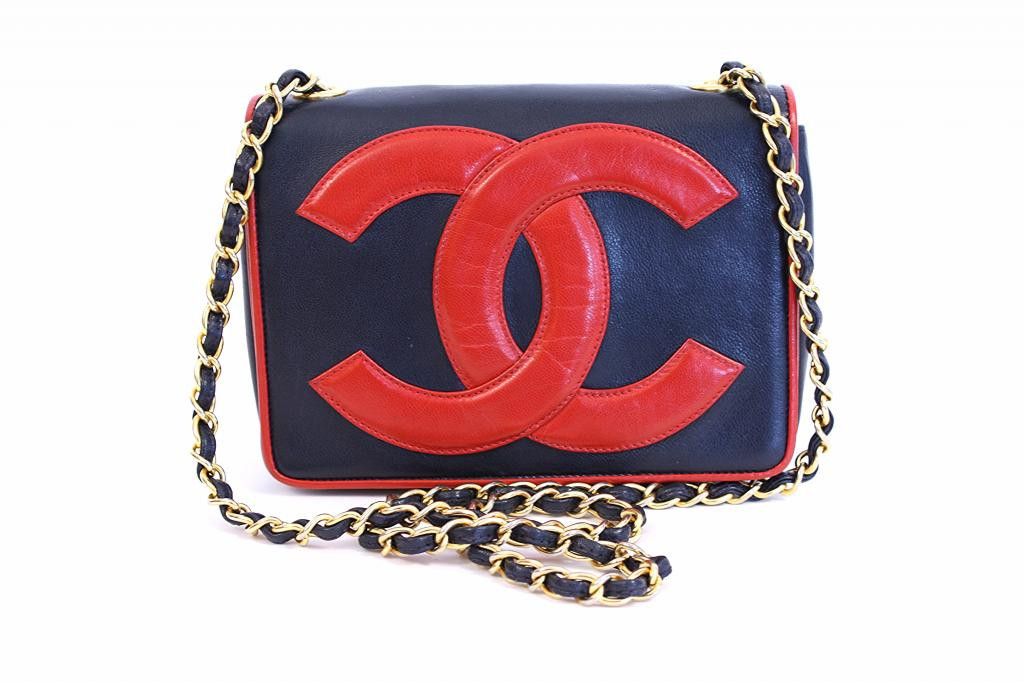 History of Chanel Logo - History Behind the Chanel Logo