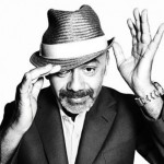 Christian Louboutin: The History of the Infamous Red Soles