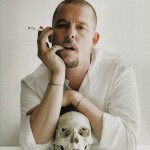 """Give Me Time and I'll Give You a Revolution"" : The History of Alexander McQueen"