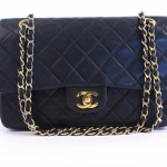 Top 5 Reasons To Buy a Vintage Chanel Bag