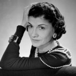 Coco Chanel: A Fashion History