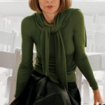 Anna Wintour: The Force Behind Vogue