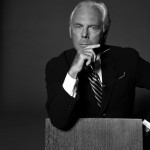 Giorgio Armani:  Tailored to Perfection